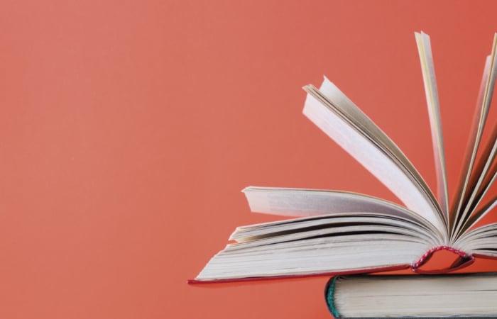 Club de lectura miraflores