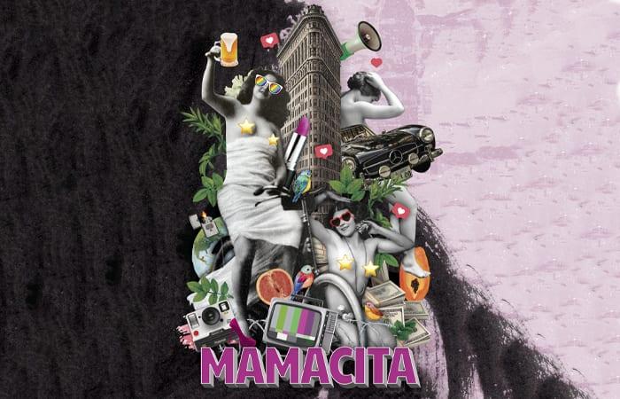 mamacitas web